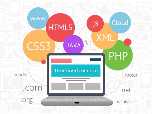 Criar site em Jundiaí